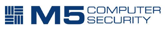 M5 Computer Security
